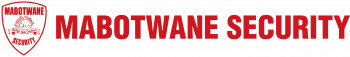 Mabotwane-Logo-White-Red-1.png