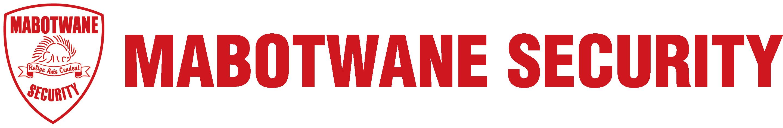Mabotwane-Logo-White-Red-1.png